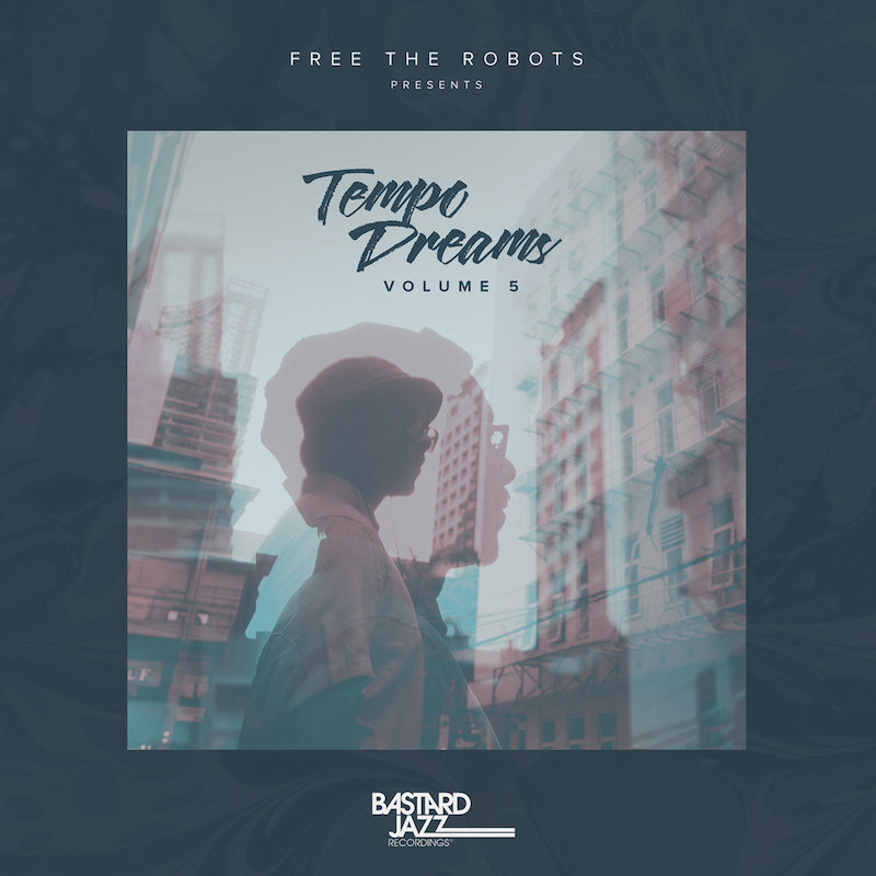 Free the Robots Tempo Dreams review