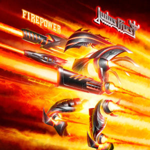 best metal albums of 2018 Judas Priest