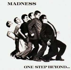 essential ska tracks Madness