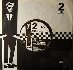 10 Essential Ska Tracks