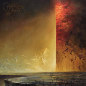 best metal albums of 2018 Sepulcher