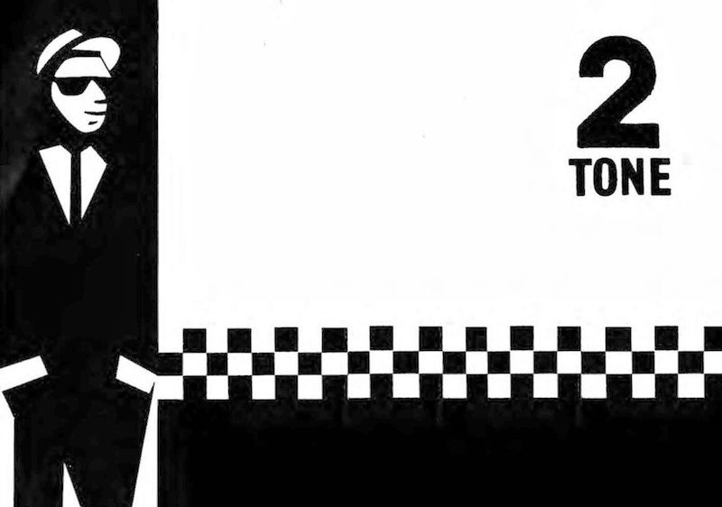 essential ska tracks