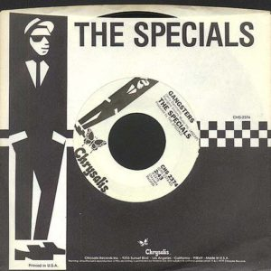 essential ska tracks Special AKA