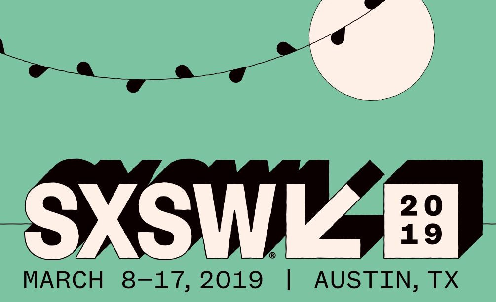 SXSW 2019 lineup