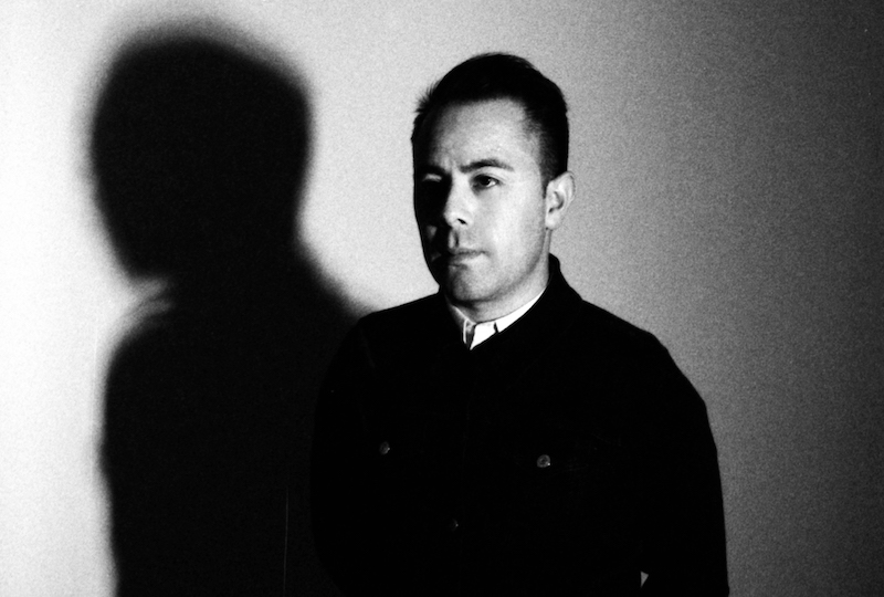 Silent Servant interview