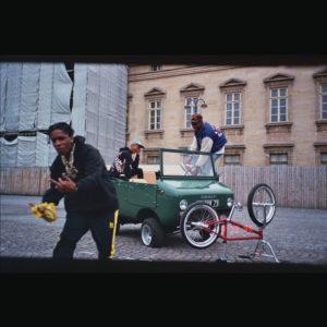 best songs of 2018 Asap Rocky
