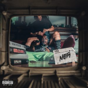 best hip-hop albums of 2018 Smino