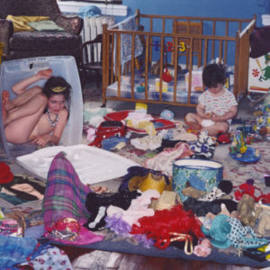 Sharon Van Etten Remind Me Tomorrow review