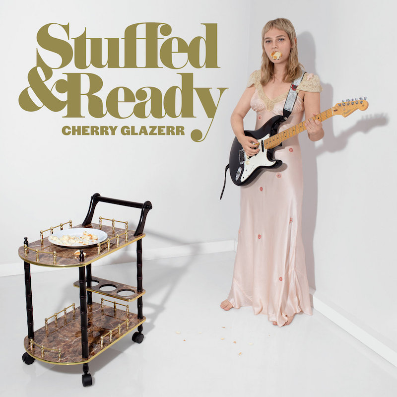 best albums of 2019 so far Cherry Glazerr
