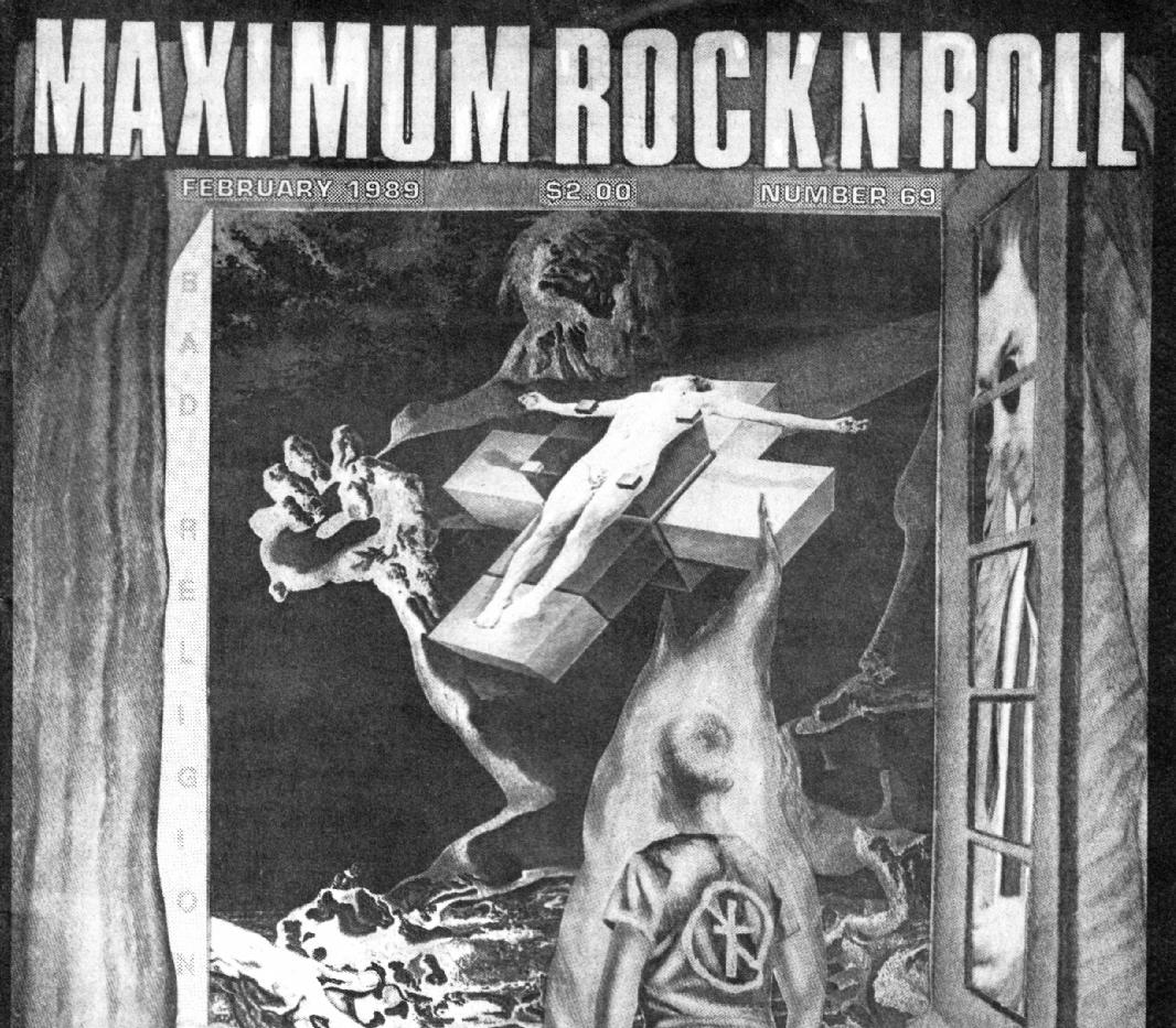 288_maximum_rocknroll_69_(february_1989)_
