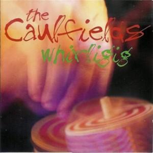 essential Delaware albums Caulfields
