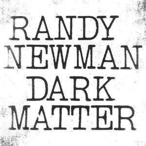 self-referential songs Randy Newman