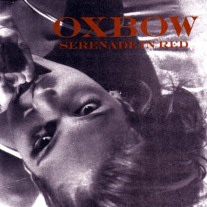 essential punk blues albums Oxbow