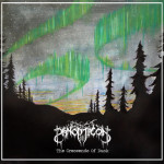 Panopticon Crescendo of Dusk review