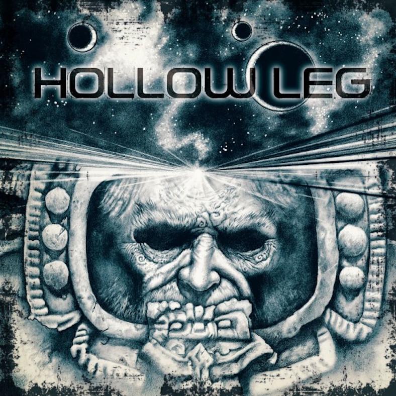 Hollow Leg Civilizations review