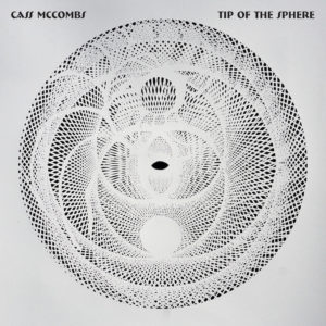 Cass McCombs Tip of the Sphere review