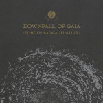 Downfall of Gaia Ethic of Radical Finitude review