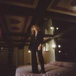Jessica Pratt Quiet Signs review