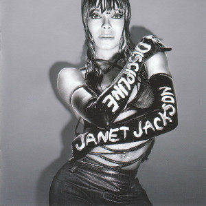best Janet Jackson songs Discipline