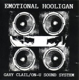 essential Bristol albums Gary Clail