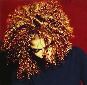 best Janet Jackson songs The Velvet Rope