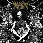 Noisem Cease to Exist review