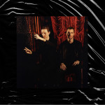 3-22-these-new-puritans