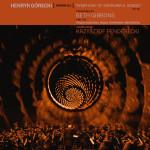 Beth Gibbons Henryk Gorecki symphony review