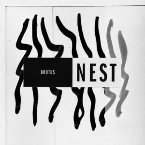 Brutus Nest review Album of the Week