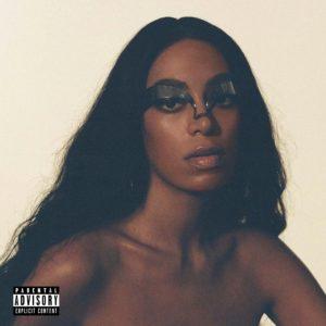 Solange new album 2019