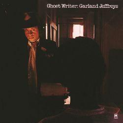 essential Brooklyn albums Garland Jeffreys