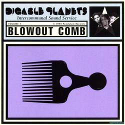 essential Brooklyn albums Digable Planets