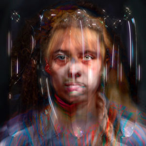 Holly Herndon new album PROTO