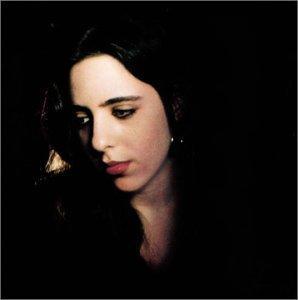 essential Bronx albums Laura Nyro