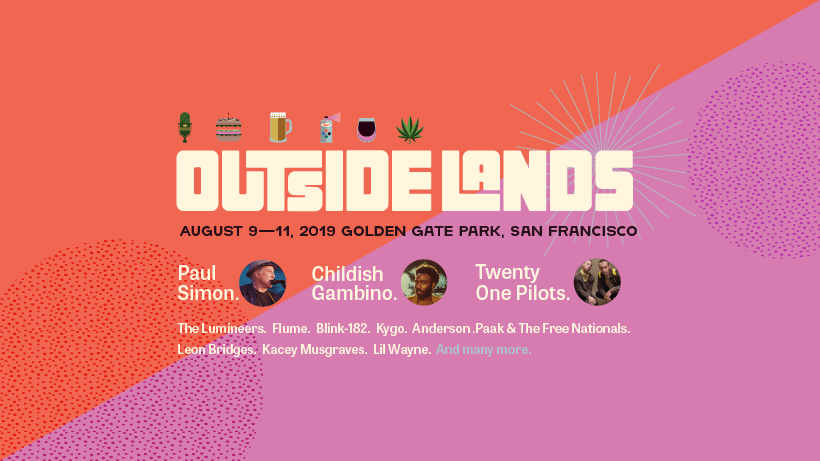 outsidelands-header