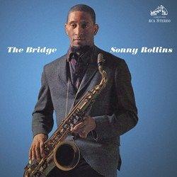 essential Brooklyn albums Sonny Rollins
