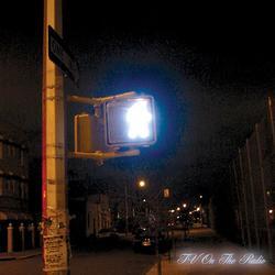 essential Brooklyn albums Tv on the Radio