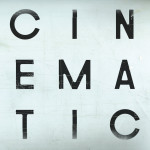 best albums of 2019 so far Cinematic Orchestra