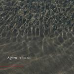 Fennesz Agora review