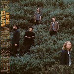Local Natives Violet Street review