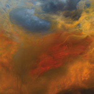best albums of 2019 so far Sunn O)))