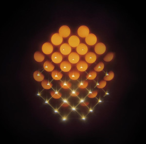 Waste of Space Orchestra Syntheosis review