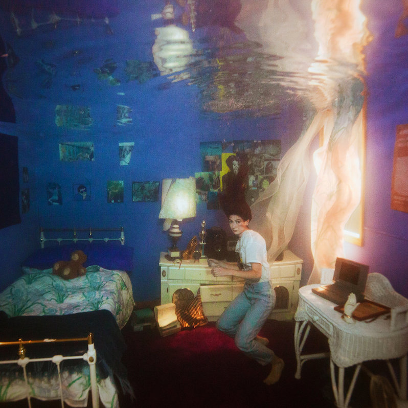 best albums of 2019 so far Weyes Blood