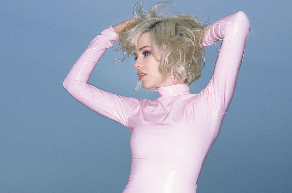 Carly Rae Jepsen new album