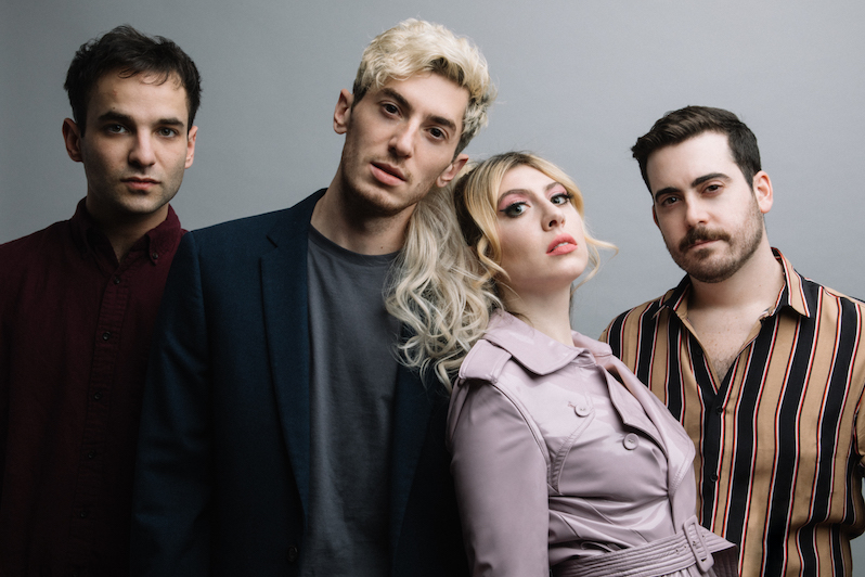 Charly Bliss essential track