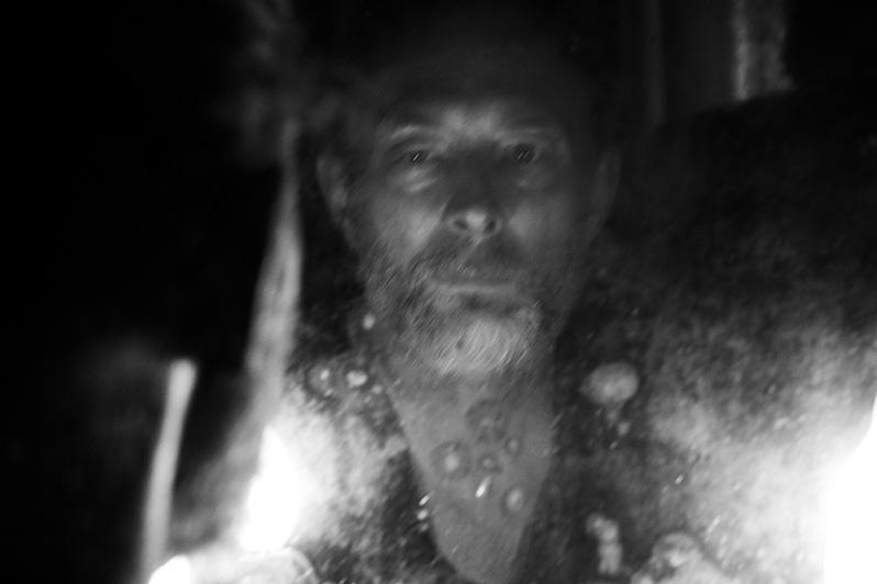 Thom Yorke new tracks