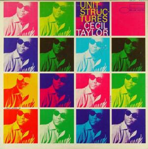 essential Queens albums Cecil Taylor