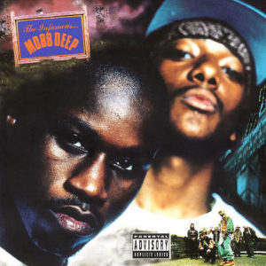 essential Queens albums Mobb Deep