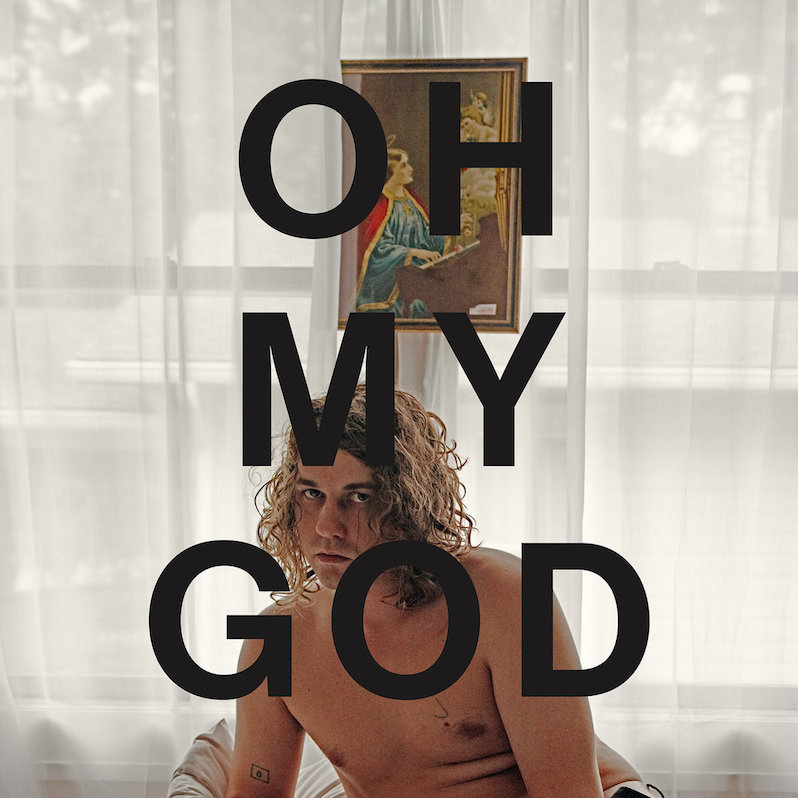 Kevin Morby Oh My God review