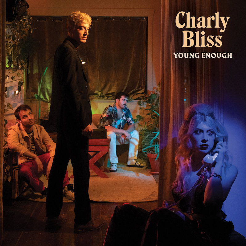 5-10-charly-bliss